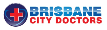 Brisbane City Doctors_Logo